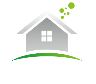 Guadeloupe Renovation